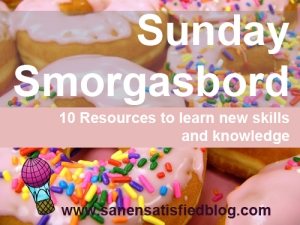 saturdaysmorgasbord_resourceroundup